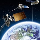 Efer 425 (11-2-18): Imos a NOAA, NOAA...
