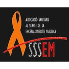 José Luis Rivas i les noves expectatives de l'ASSSEM