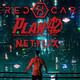 [P42 - 168] Altered Carbon de Netflix