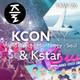 YKW 26: KConNY, Vuelo MTY-Seúl & KStar