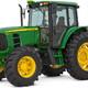 74 - Tractores y traductores