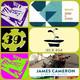 #TapeandoRadio # 39 # - Local Qua4tro & Luis de Diego