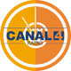 81º Programa (01/06/2017) CANAL4 - Temporada 2
