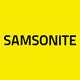 Bs3x09 - Samsonite y el origen de la maleta