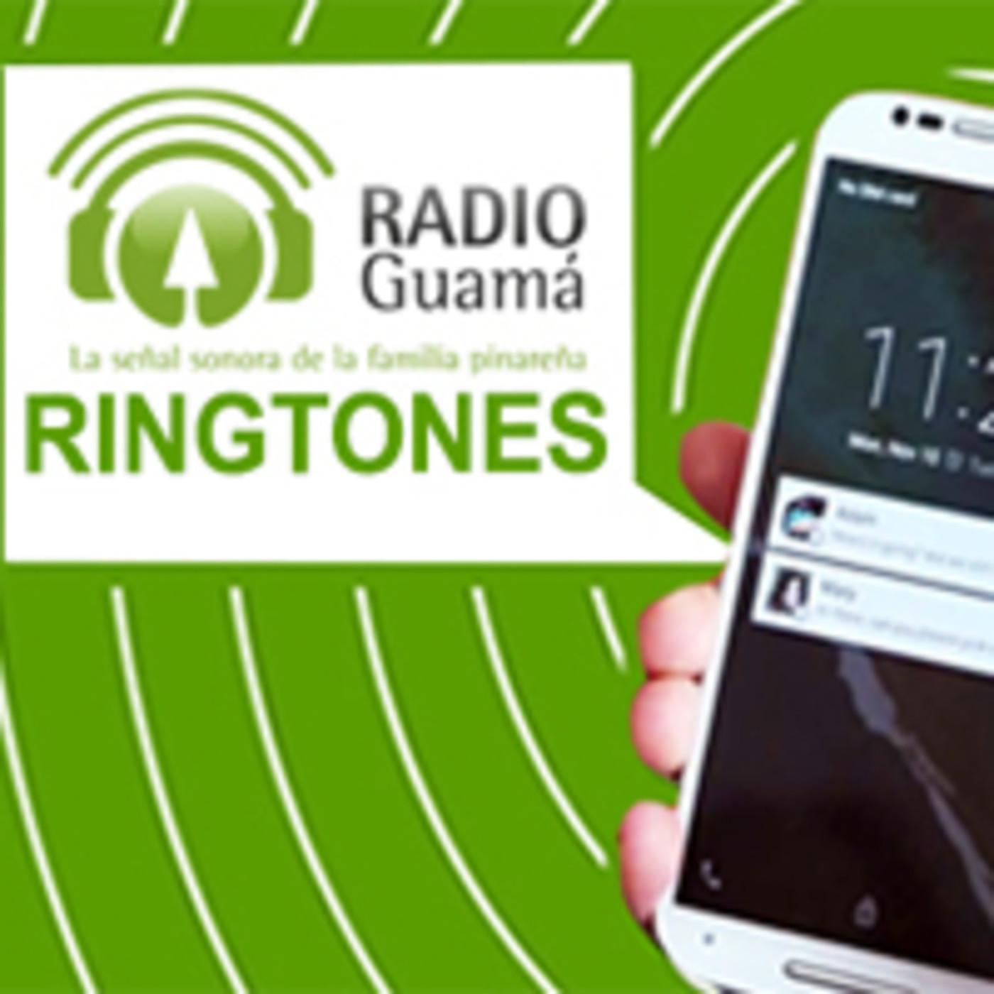 Tono De Celular Corazón Maluma En Ringtones En Mp31602 A Las 19