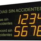 ¿Quieres conocer los beneficios de la digitalización de la notificación de accidentes?