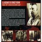 Capitulo 2 (de26): El Asesinato de Ernst Roehm