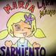 Cuentos para irse a Dormir - Maria Sarmiento