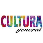 La Comuna - Cultura General