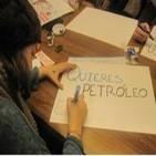 Jose ortega habla en cadena cope sobre prospecciones petrolÍferas en el golfo de valencia 21-02-2014