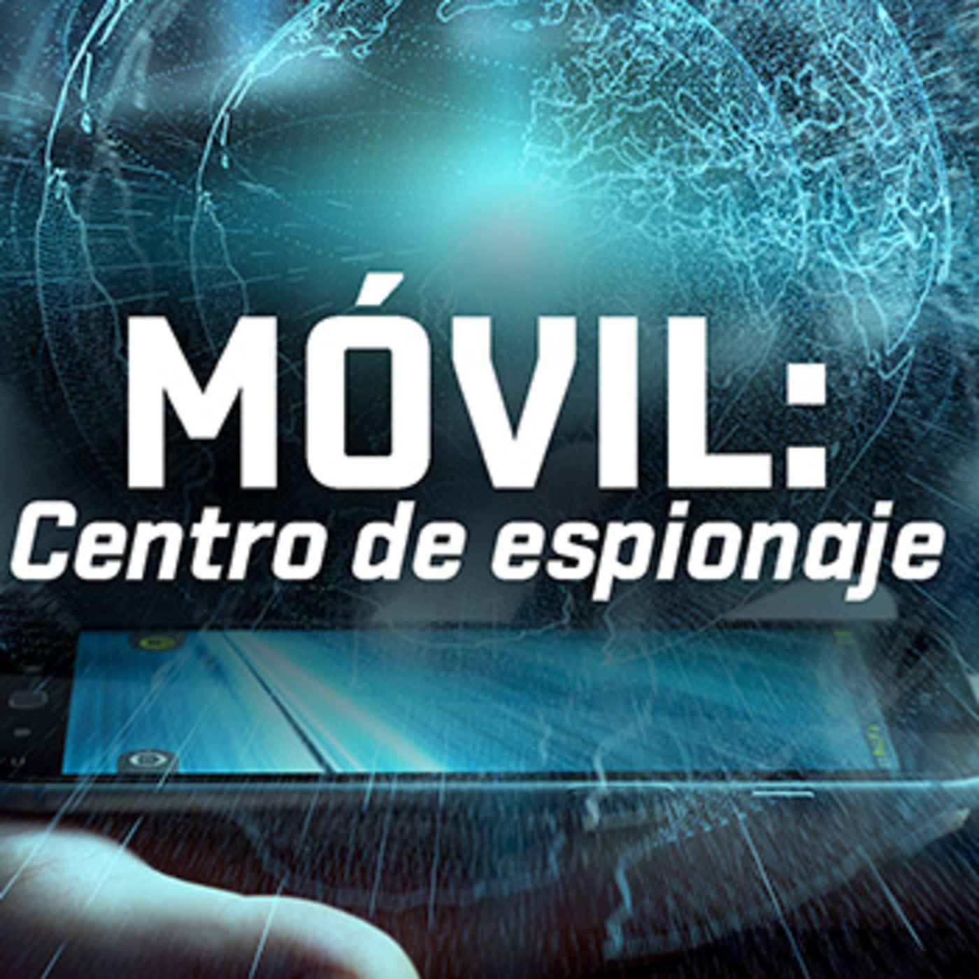 Cuarto milenio: Móvil, centro de espionaje en Cuarto Milenio ...