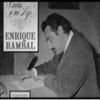 [01/01]Cartas A Mi Hijo - Enrique Rambal