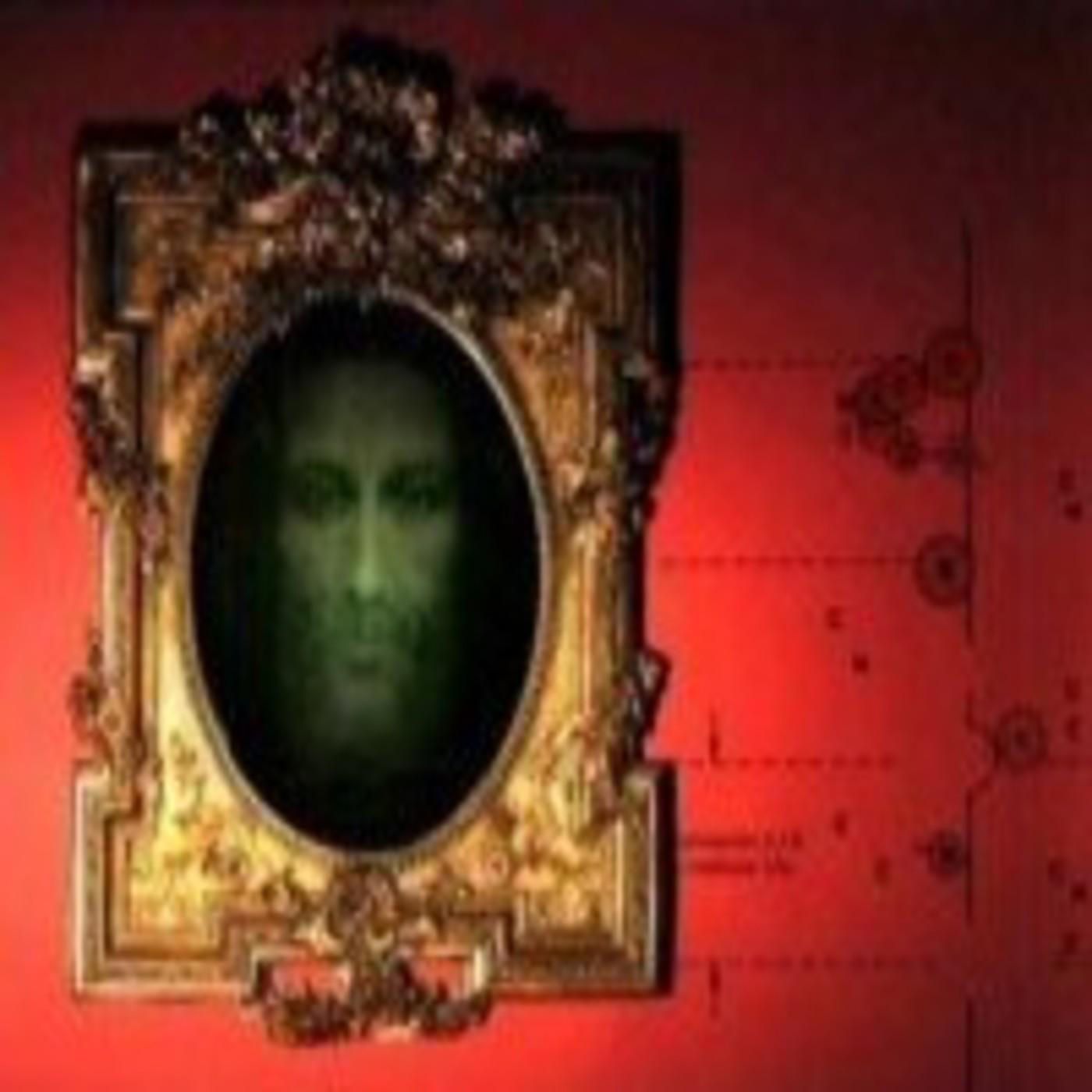 Victimas de la Ouija (El expediente Vallecas) en Lo mejor de Cuarto ...