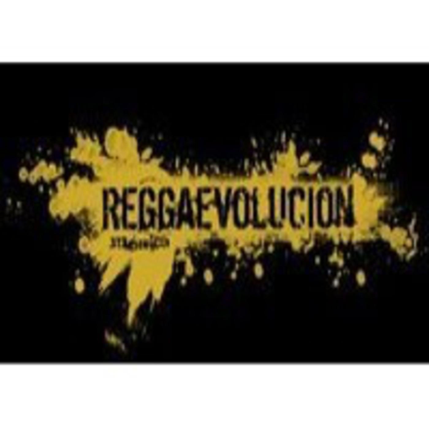 Reggaevolucion online dating