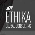 Manel Noguerón, CEO de Ethika Global Consulting - Entrevista parte 1