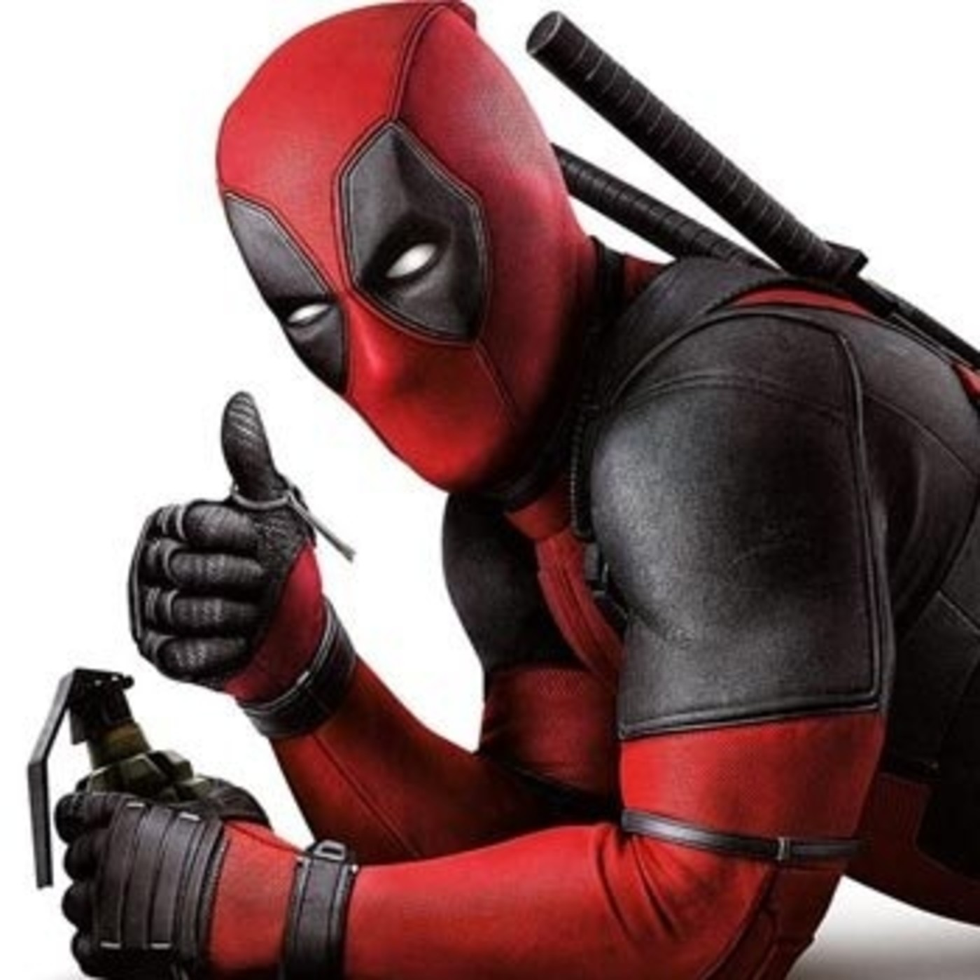 Ver Hd Deadpool 2 2018 Pelicula Subtitulado Latino En