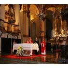 Homilía Eucaristía Gran Peregrinación Mariana