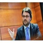 Asier Antona destaca la buena voluntad del Gobierno canario en las mesas de diálogo abierto con el PP