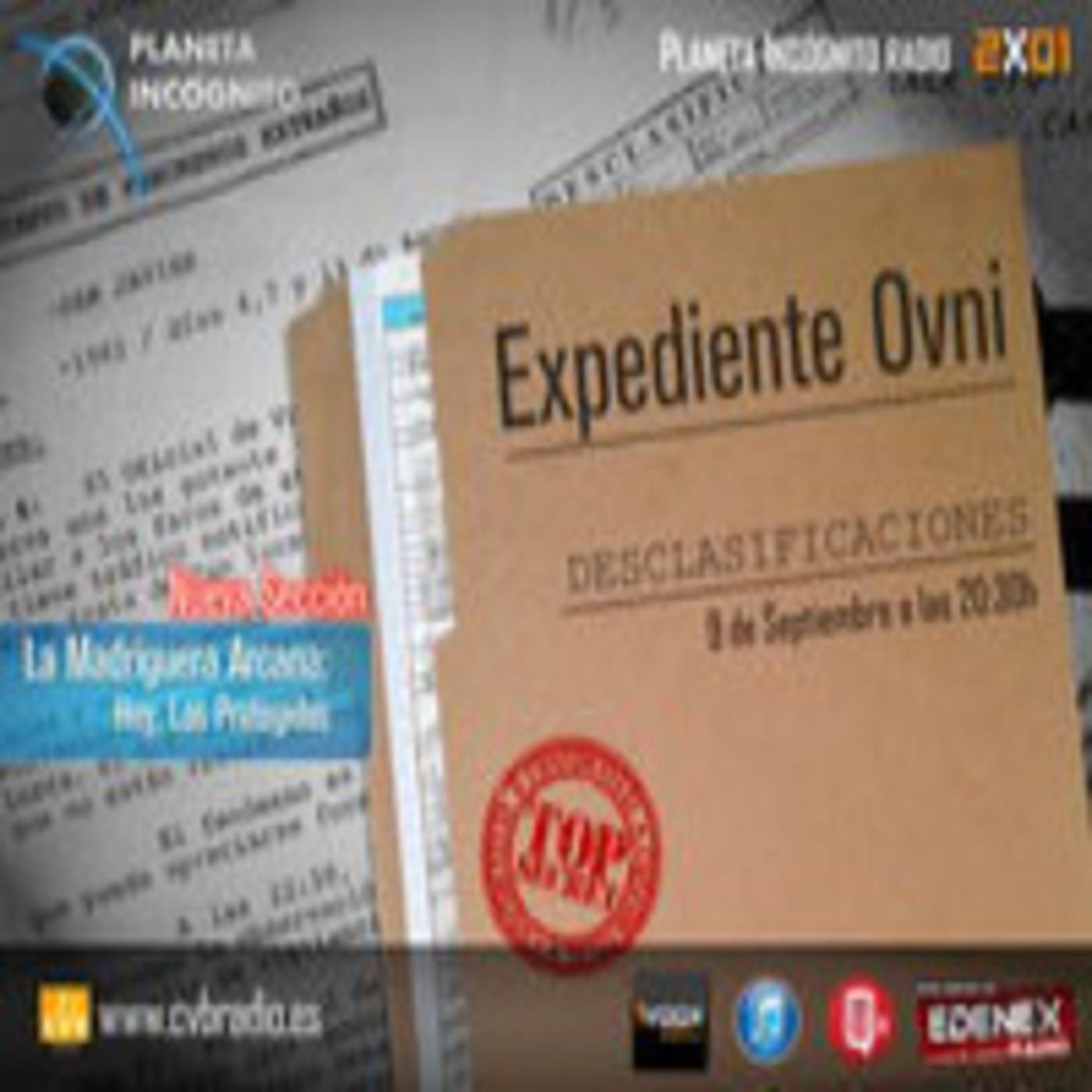 www.ivoox.com