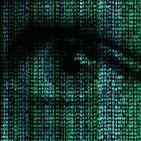 Un plan secreto : Desvelar la Matrix