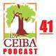 La Ceiba PODCAST 41