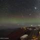 Un poco de Astronomía navegando por el Sistema Solar (105)