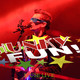 HUNKY FUN- 6x25- especial live muse (29-03-2018)