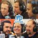 V Maratón AOLDE RADIO #010