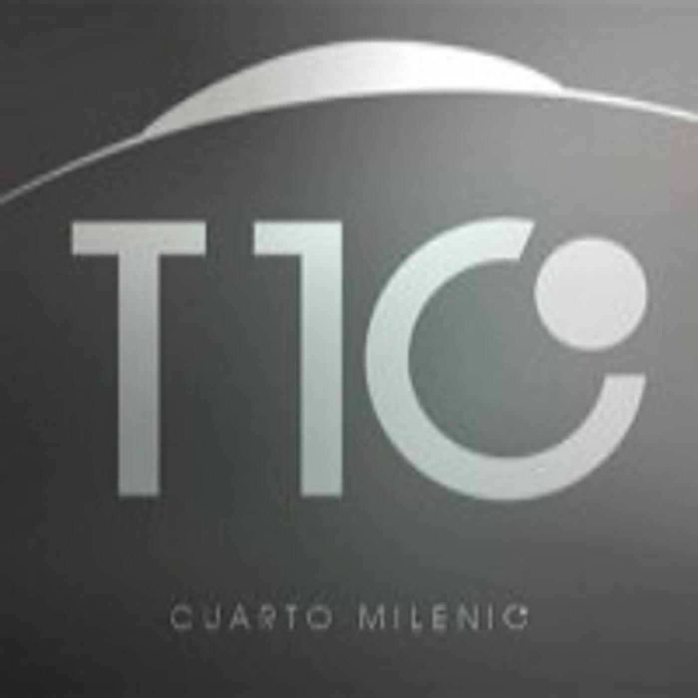 Emejing ver en directo cuarto milenio pictures casas for Ver cuarto milenio