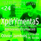 XperYmentaS_24.19.06.18_Olivier_Jambois. Entrev.+ live music +E.Circonite+M.Jordà.