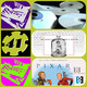 #TapeandoRadio # 41 # - Música, Cine, Teatro, Literatura