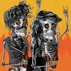 Carretera Perdida 99 - Azkena Rock Festival