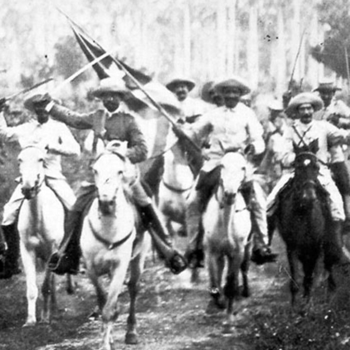 La Constitución de Jimaguayú y la Invasión