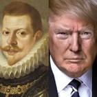 Un Donald Trump en la corte de Felipe III. La xenofobia y el racismo como cortina de humo en la Historia
