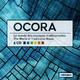 Mundofonías 2018 #31   Ocora: El mundo de las músicas tradicionales - I - Ocora: The world of traditional music - I