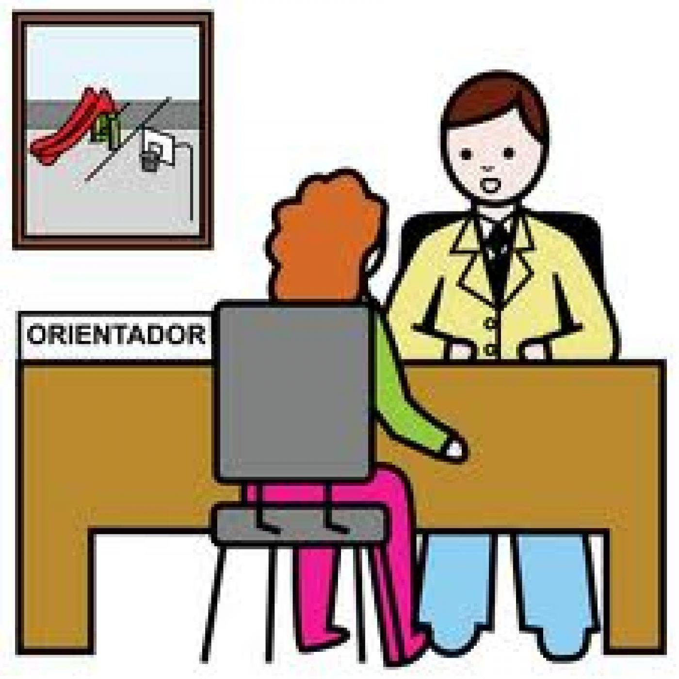 El enfoque cognoscitivo en el aprendizaje en Orientacion Escolar by ...