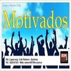 motivados 31-10-14 reparado