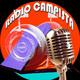 7-3ºprograma radio campista