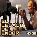 ELDE –Archivo Ligero- 5agosto2014 especial COMIC-CON 2014