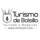 Turismo & Negocios / Turismo de Bolsillo