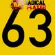 Radical Player 63: A Nintendo se le ve el carton y a Kratos la niebla.