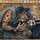 Programa 56 MUERTE Y AGONÍA DE ENKIDU (tablilla VII del poema de Gilgamesh)