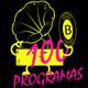 B-Side #100 Especial 100 programas