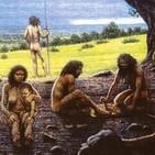 Nuestros antepasados de Atapuerca (80)