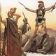 30 La inquebrantable resistencia de Numancia - Relatos Históricos