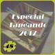 #TapeandoRadio # 48 # - Especial Tapeando 2017