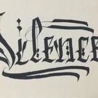 EV 04 - El Silencio
