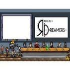 Radical Dreamers Capítulo 59: South Park la vara de la verdad y Videojuegos y Rock and Roll