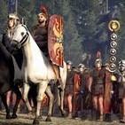 Especial El Imperio Romano - El Soberano Títere - Décimo Segundo Episodio #Historia