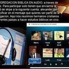 LOS TORMENTOS DEL INFIERNO Y LA INMORTALIDAD DEL ALMA: SU PROCEDENCIA PAGANA. congregacion bibica en audio 26-10-2014